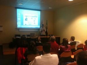 Marketing Digital para empresarios - Abraham Villar