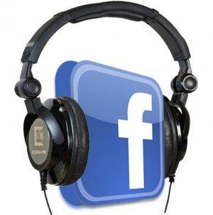 Escucha redes sociales