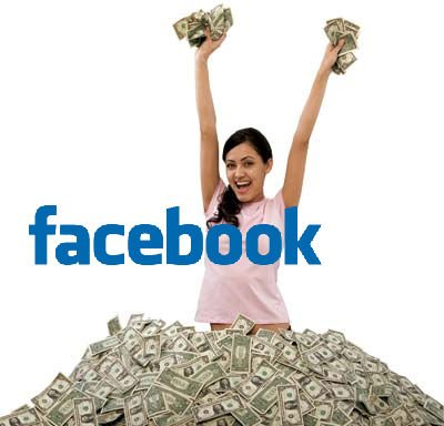 ROI en facebook