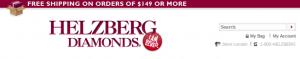 Helzberg Free Shipping