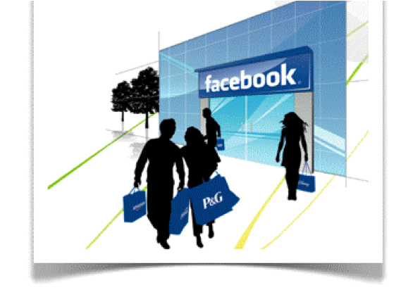 Prescripcion redes sociales