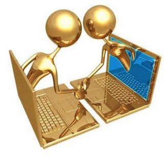 email es el medio mas orientado al negocio