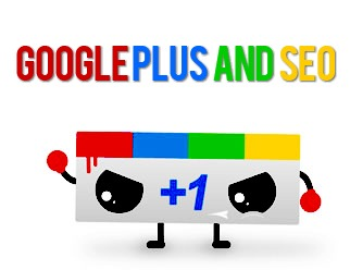 Google Plus y SEO