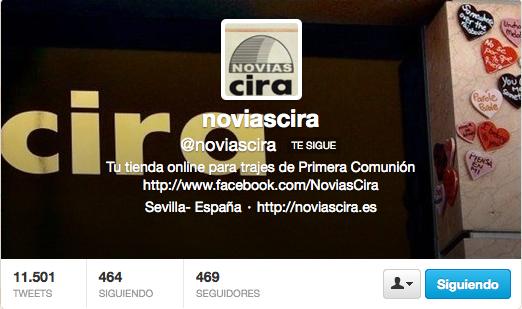 social media murcia javier gomez  Lo mejor de la semana 41/2012 twitter lo mejor de la semana facebook