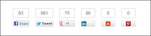 Bookmark Social