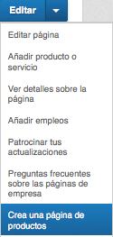 Crear_Pagina_Producto_Linkedin