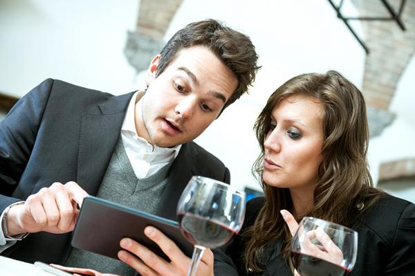Clientes_Redes_Sociales_Restaurantes