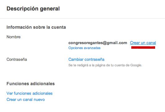 URL_Youtube_II
