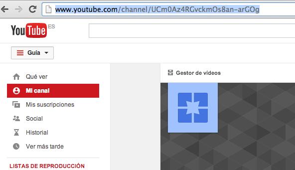 URL_Youtube_III