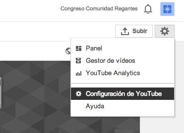URL_Youtube_IV