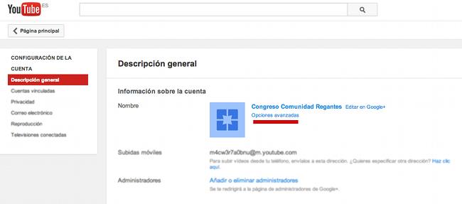 URL_Youtube_V