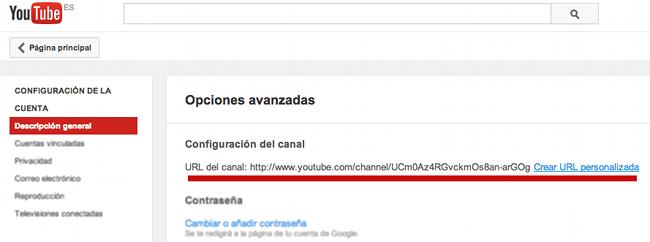 URL_Youtube_VI