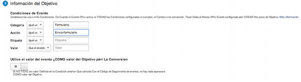 Crear_Eventos_Objetivos_GoogleAnalytics