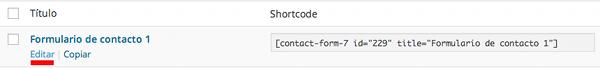 Editar_contact_form