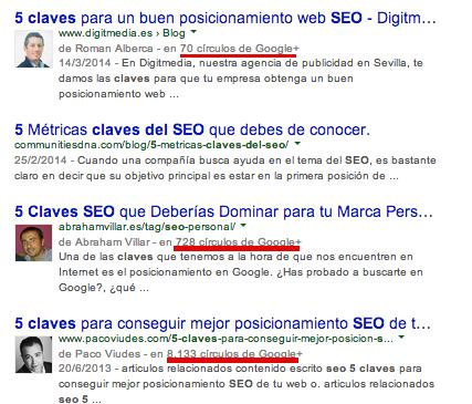SERP_autoria_google